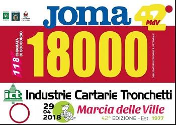 marcia-delle-ville-marlia-2018