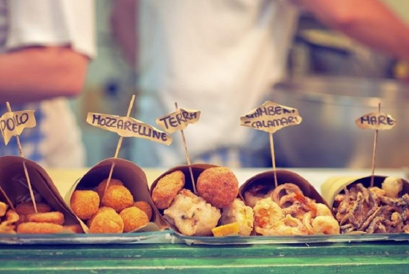street food3