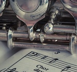 29925__clarinetto+