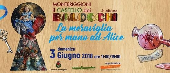 29937__il+castello+dei+balocchi+monteriggioni+2018