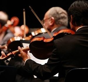 29938__orchestra