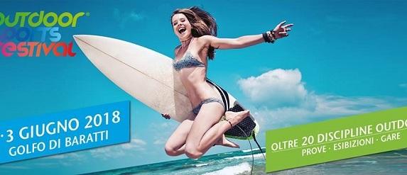 30251__outdoor+sport+festival+baratti