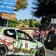 30440__rally+reggello