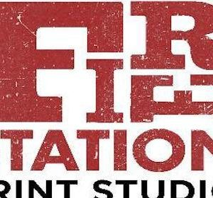30452__Firestation+Print+Studio