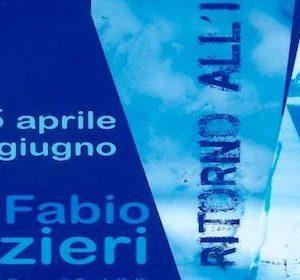 30453__fabio+mazzieri