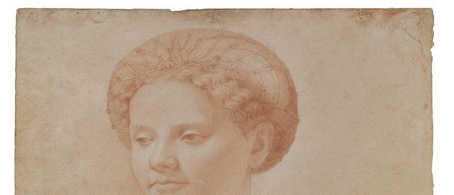 30457__E.+Volpi_Disegno+da+Bronzino