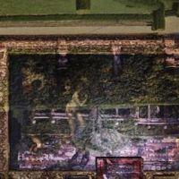 30458__Camera+Obscura