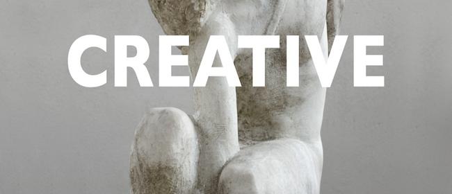 30460__creative+hand