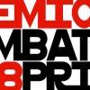 30507__combat+prize
