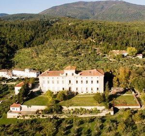 30527__villa+strozzi+bagnolo+montemurlo