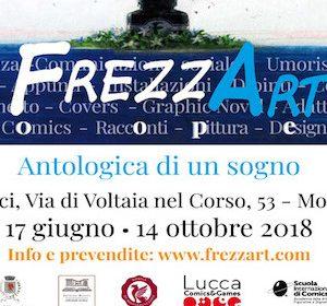 30531__frezzart-montepulciano