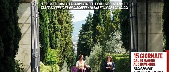 30575__itinera+scandicci