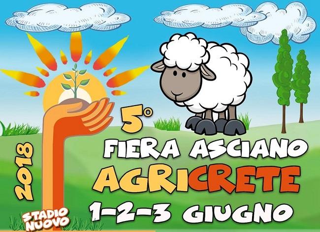 AgriCrete-Asciano-2018
