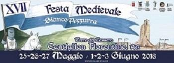 festa-medievale-biancoazzurra-castiglion-fiorentino-2018