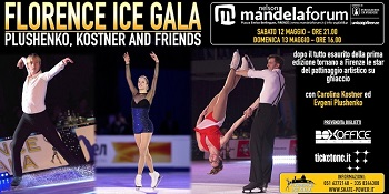 florence ice gala firenze 2018