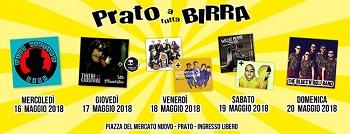 prato-a-tutta-birra-2018