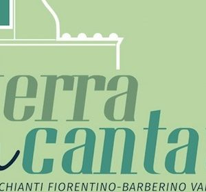 30310__terraincantata