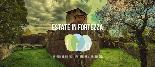 30337__estateinfortezza