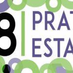 30338__pratoestate