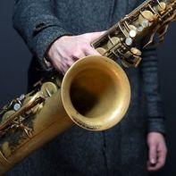 30343__sassofono_sax_musica_jazz
