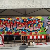 30607__scandicci+by+night