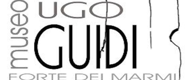 30635__27030__MuseoUgoGuidi