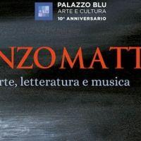 30638__lorenzomattotti