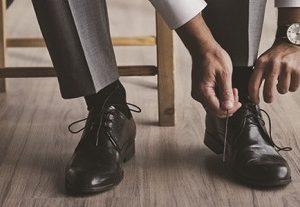 30656__baglioni+moda