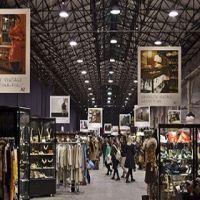 30675__vintage+selection+firenze+2018