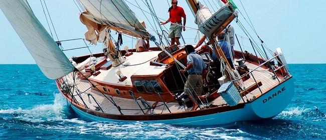 30799__argentario+sailing+week+2018