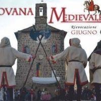 30803__sovana+medievale