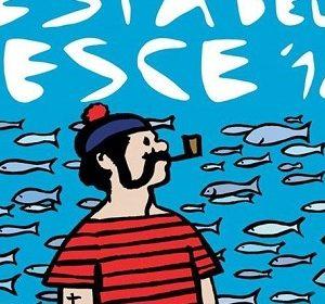 30805__festa+del+pesce+rosignano+marittimo