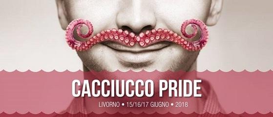 30808__cacciucco+pride+2018