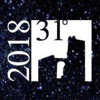 30841__tignano+festival