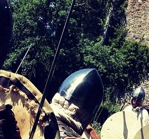 30862__tavarnuzze+al+castello