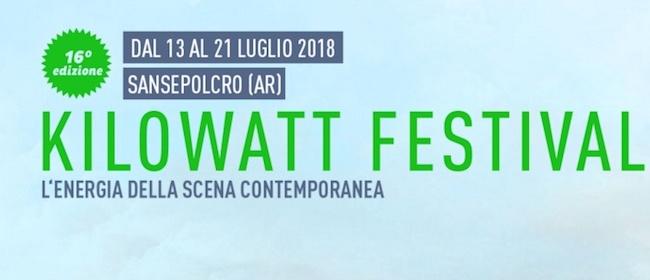30892__Kilowatt+Festival+2018