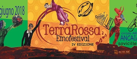 31058__terrarossa+etnofestival+2018
