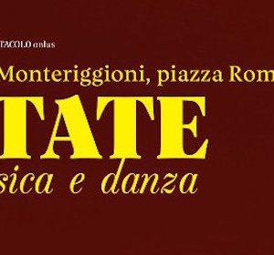 31710__monteriggioni