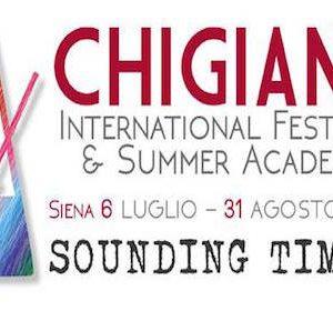 31715__chigiana