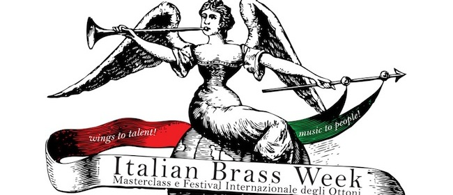31749__italianbrass