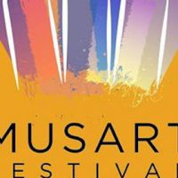 31754__musart_festival_2018