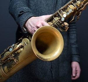 31758__sassofono_sax_musica_jazz