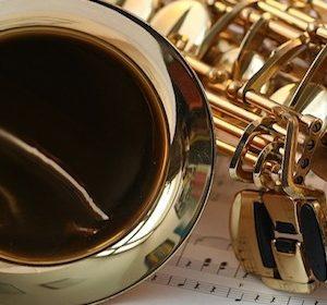 31827__jazz_sassofono_Sax_musica3