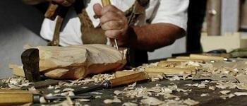 artigiani in villa