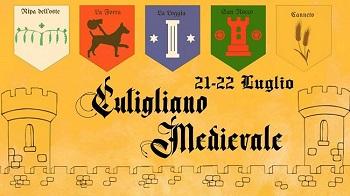 cutigliano_medievale