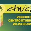 etnica vicchio 2018