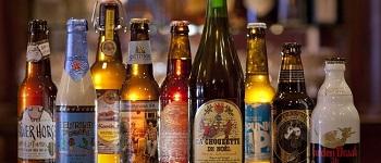 festa della birra gello