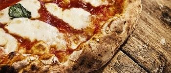 prato pizza festival