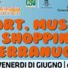 sport musica e shopping a terranuova_2