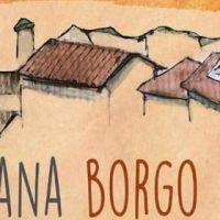 31773__marcianaborho